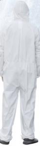 Antibacterial Wet Wipes-one piece pack