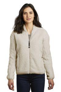 The North Face ® Ladies High Loft Fleece