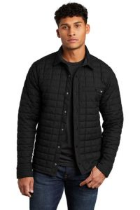 The North Face ® ThermoBall ® ECO Shirt Jacket