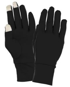 Augusta Sportswear Tech Gloves