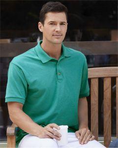 Gildan DryBlend Jersey Sport Shirt