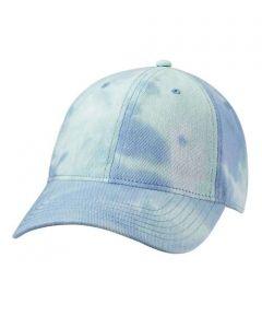 Sportsman - Tie-Dyed Dad Cap