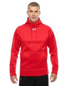 Under Armour Men's Storm Armour Fleece Hoodie