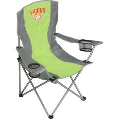 Custom Folding Lawn Chairs