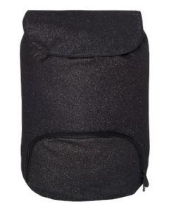 Augusta Sportswear Glitter Backpack