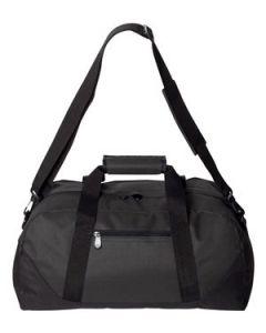 """Liberty Bags 18"""" Duffel Bag"""
