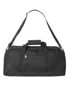 """Liberty Bags 22 1/2"""" Duffel Bag"""