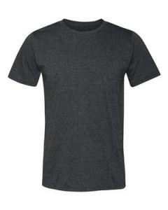 Anvil Midweight Short Sleeve TShirt