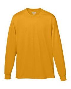 Augusta Sportswear Performance Long Sleeve TShirt