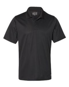Russell Athletic Essential Sport Shirt