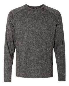 Rawlings Performance Cationic Long Sleeve TShirt