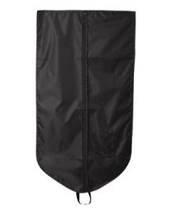 Liberty Bags Garment Bag