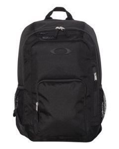 Oakley Enduro 22L Crestible Backpack
