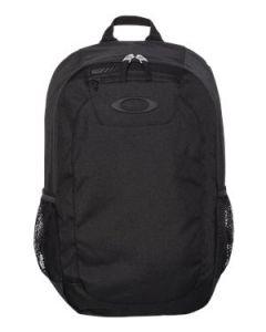 Oakley Enduro 20L Crestible Backpack