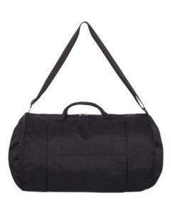 Oakley 30L Holbrook Crestible Duffle Bag