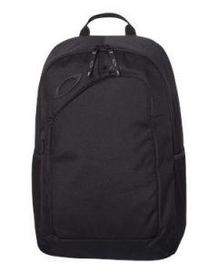 Oakley Method 360 Ellipse 22L Backpack