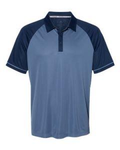 Adidas Climacool Raglan Sport Shirt