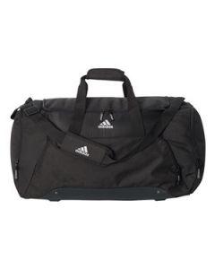 Adidas 52L Medium Duffel Bag
