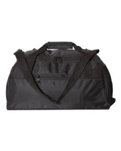 Puma 36L Duffel Bag