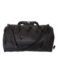 Puma 34L Duffel Bag