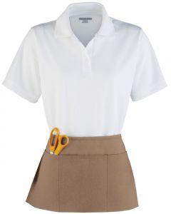 Augusta Sportswear - Waist Apron