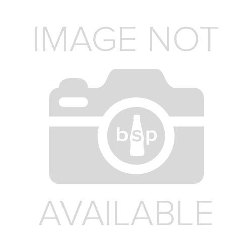 HIDRATESPARK STEEL CHUG